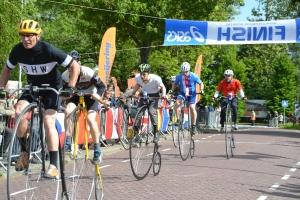 1ste Open Nederlands Kampioenschap Hoge Bi 2019