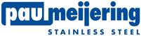 Logo Paul Meijering